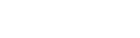 Devon Management Senior Living logo