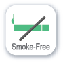 Devon Management - Smoke Free