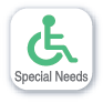 Devon Management - Special Needs