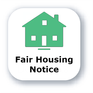 Devon Management - Fair Housing