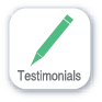 Devon Management - Testimonials