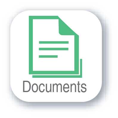 Devon Management - Documents