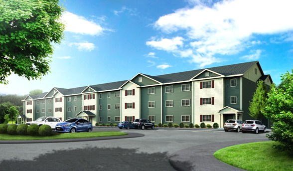Devon Management - Resources for senior apartment complexes